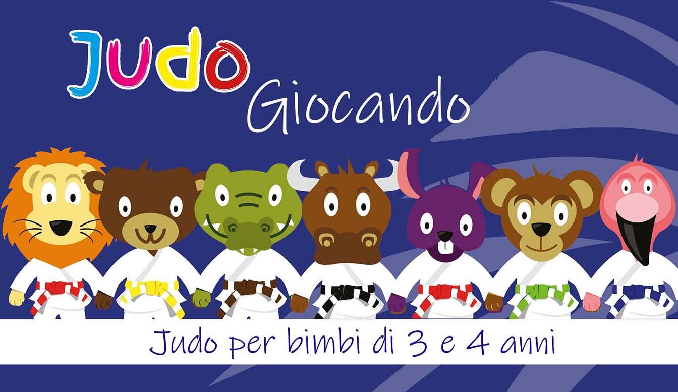 Judo_giocando