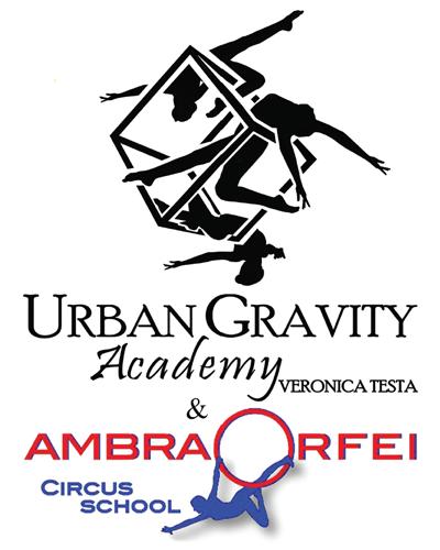 urban_gravity
