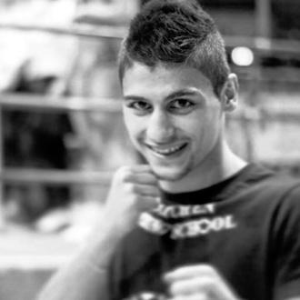 iuliano_boxe_dark