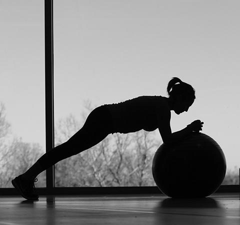 fitness_intro