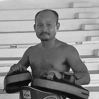 Patipat_Pongdee